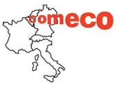 logo_comeco1.jpg.crop_display